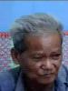 Mr. Ek Hoeun
