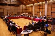 ECCC Plenary  Session 20 -25 November 2006