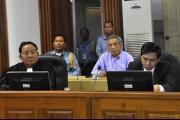 Trial Chamber verdict in Case 001 (10)