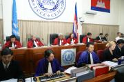 Pre-Trial Hearing 20 November 2007 (2)