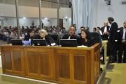 Trial Chamber verdict in Case 001 (11)