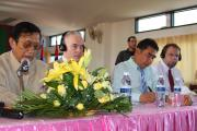 Public Forum in Pailin after Closing Order in Case 002 (2)