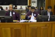 Trial hearing in Case 002 (3)