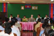 Public Forum in Pailin after Closing Order in Case 002 (3)