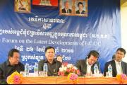 Public forum in Samlaut (3)