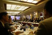 ECCC Plenary Session 4 - 13 June 2007 (4)
