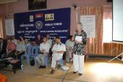 Public Forum in Pailin (3)