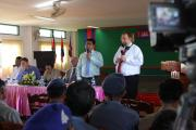 Public Forum in Pailin after Closing Order in Case 002 (4)