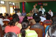 Public Forum in Pailin after Closing Order in Case 002 (6)