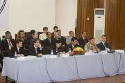 Press Conference following the adoption of the ECCC Internal Rules (5)