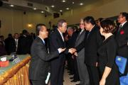UN Secretary-General Ban Ki-moon visits the ECCC (6)