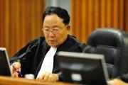 Trial Chamber verdict in Case 001 (6)