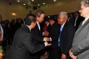UN Secretary-General Ban Ki-moon visits the ECCC (7)