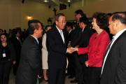 UN Secretary-General Ban Ki-moon visits the ECCC (8)