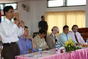 Public Forum in Pailin after Closing Order in Case 002 (9)