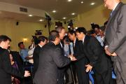 UN Secretary-General Ban Ki-moon visits the ECCC (10)