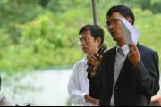 Public forum in Samlaut (11)