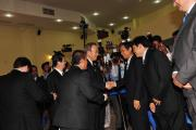 UN Secretary-General Ban Ki-moon visits the ECCC (11)