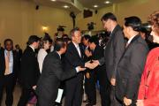 UN Secretary-General Ban Ki-moon visits the ECCC (12)