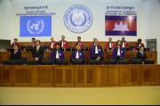 Case 001 Appeal Judgement (14)