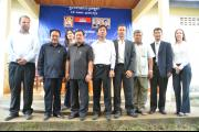 Public forum in Samlaut (17)