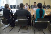 UK Delegation Visit (5)