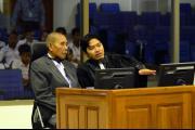 Mr. Phann Chhen