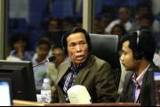 Mr. Thann Thim