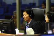 Ms. Yem Khonny