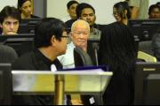 Case 002/02 trial hearing