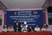 Presentation of Civil Party Lawyers Case 002